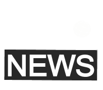 BNO Noticias